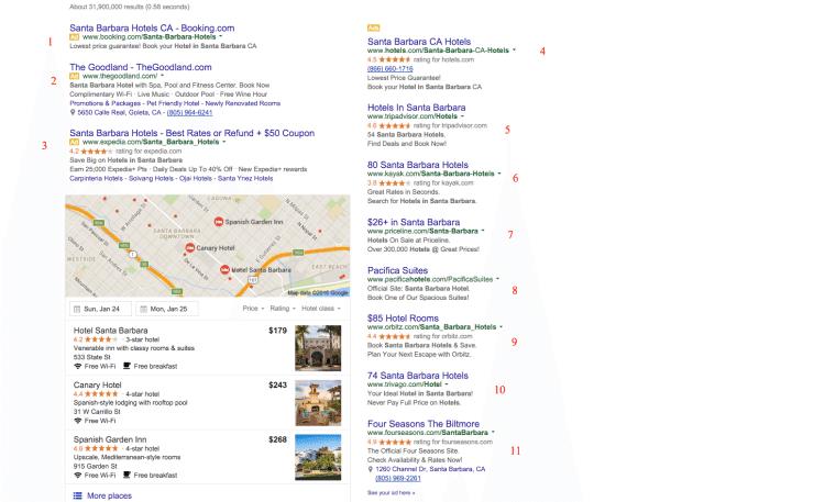 hotels in santa barbara Google Search e1452624994657 1