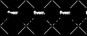 kissmetrics-logo1