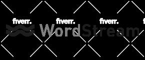 wordstream-logo